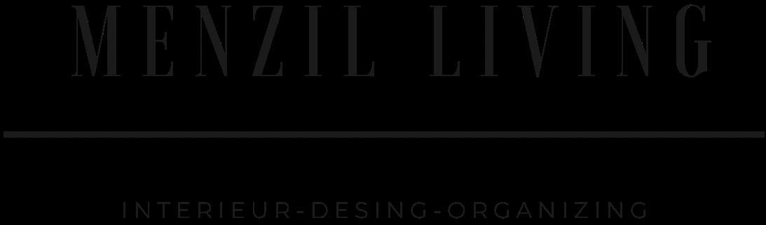 Menzil Living